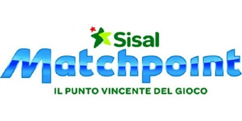 sisal-matchpoint