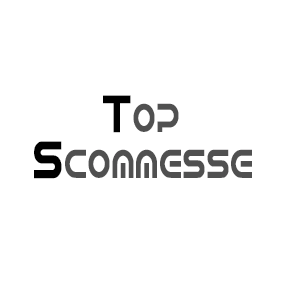 top-scommesse